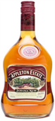 Appleton Estate Rum V/X